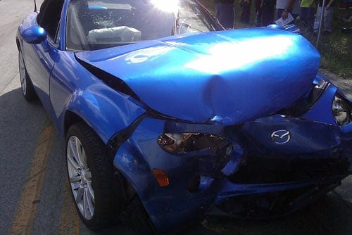 What is a Car Accident Claim Worth?