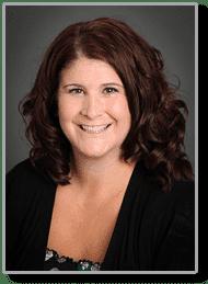 Lisa J. Woolsey - Paralegal