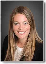Megan L. Wernli - Attorney