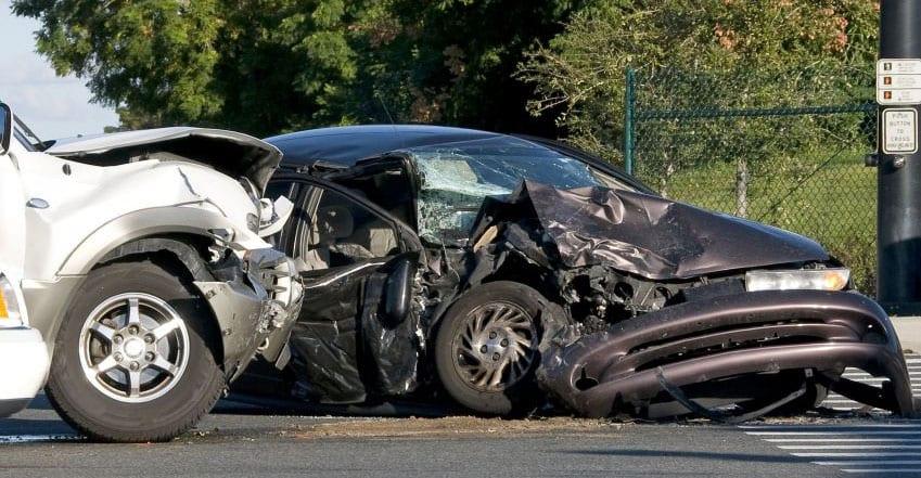 Seattle WA Auto Insurance
