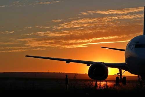 Aviation Accident Lawyer Washington