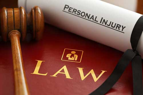 How Much Your Personal Injury Case is Worth