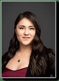 Aubrey Lopez