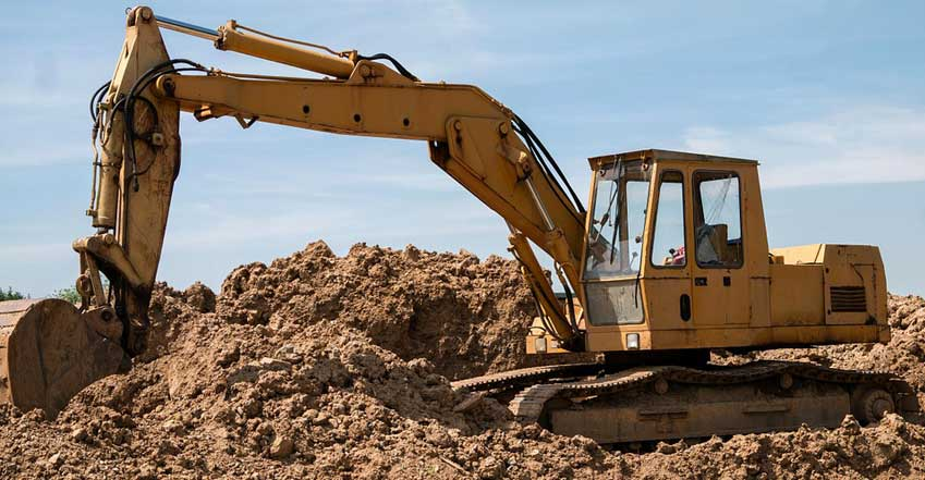 Construction Accident Lawyer Needed