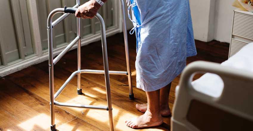 Spinal Chord Injury Attorneys