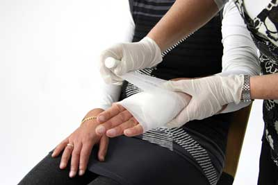 Vancouver Personal Injury Attorney