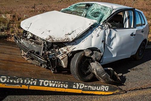 Yakima Car Accident Attorney